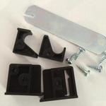 Mounting Kit for RLT/RLG (849900) Conservation Blinds