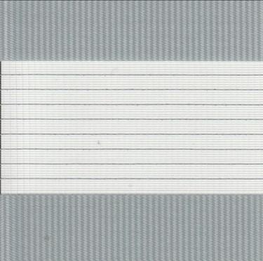 VALE Spring Multishade/Duorol Blind