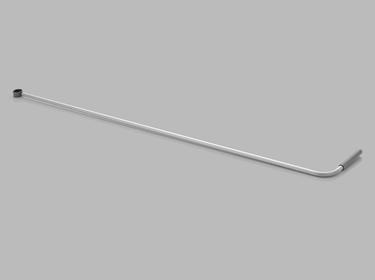 Genuine VELUX Rod Control (ZCZ112)