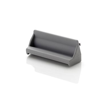 VELUX Rod Adaptor (zoz085) - Grey